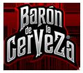 BDC. Venta de cerveza Artesanal en CDMX y Área Metropolitana