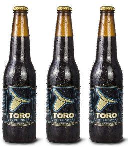 toro-supernova-cerveza_artesanal_mexicana_